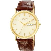 Mens Citizen Watch BM8242-08P