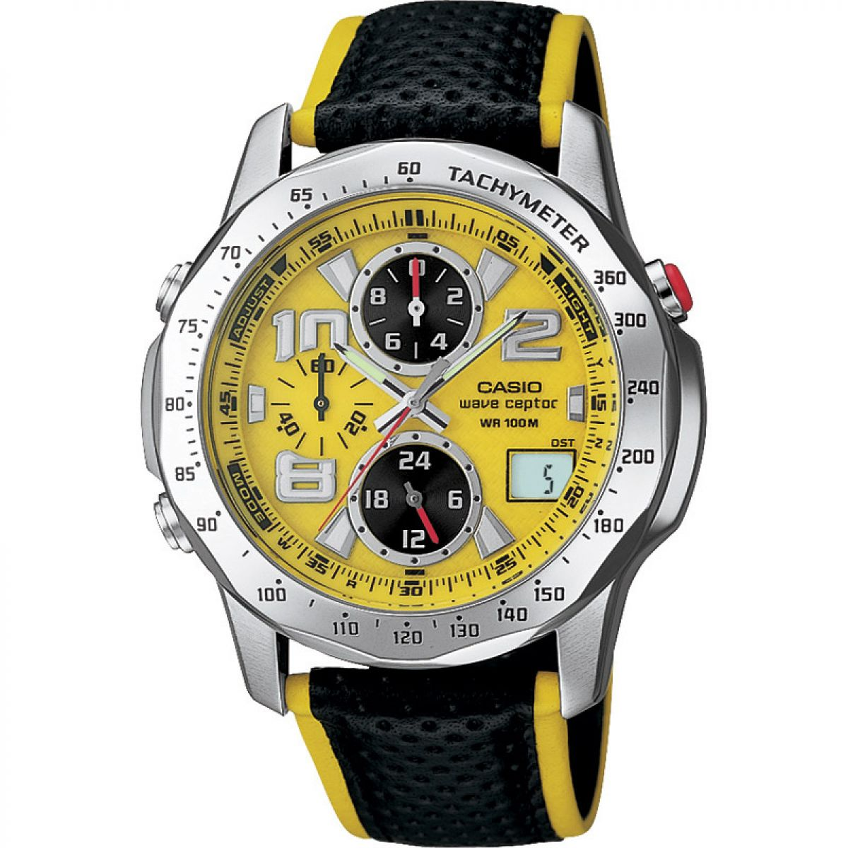 gents casio wave ceptor alarm chronograph watch wvq 550le 9aver rh watchshop com casio wave ceptor 4723 user manual casio wave ceptor 4723 user manual