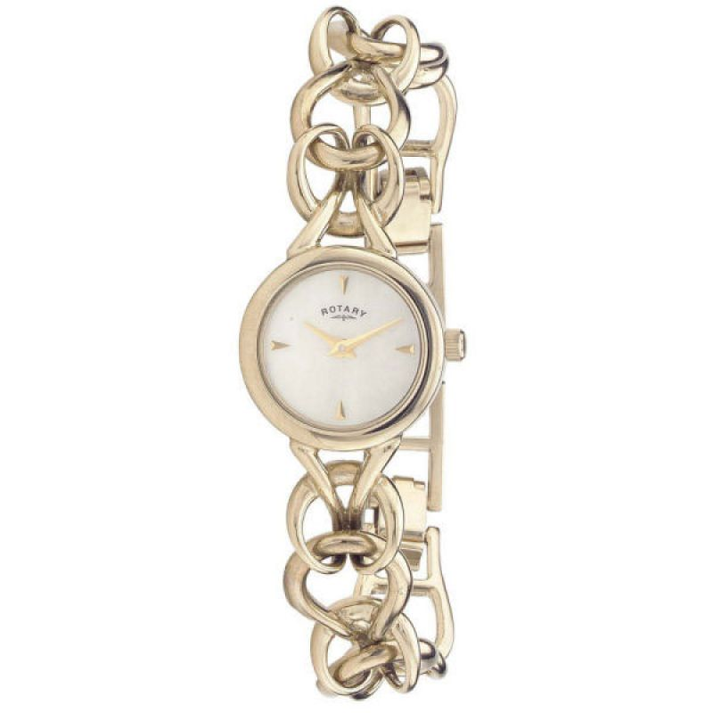 Ladies Rotary Watch LB02420/40
