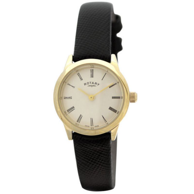 Ladies Rotary Watch LS02324/01