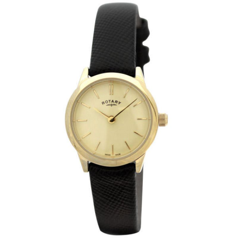 Ladies Rotary Watch LS02324/03