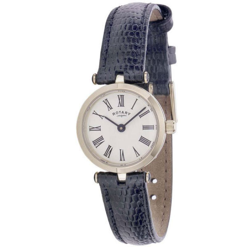 Ladies Rotary Watch LS02452/32