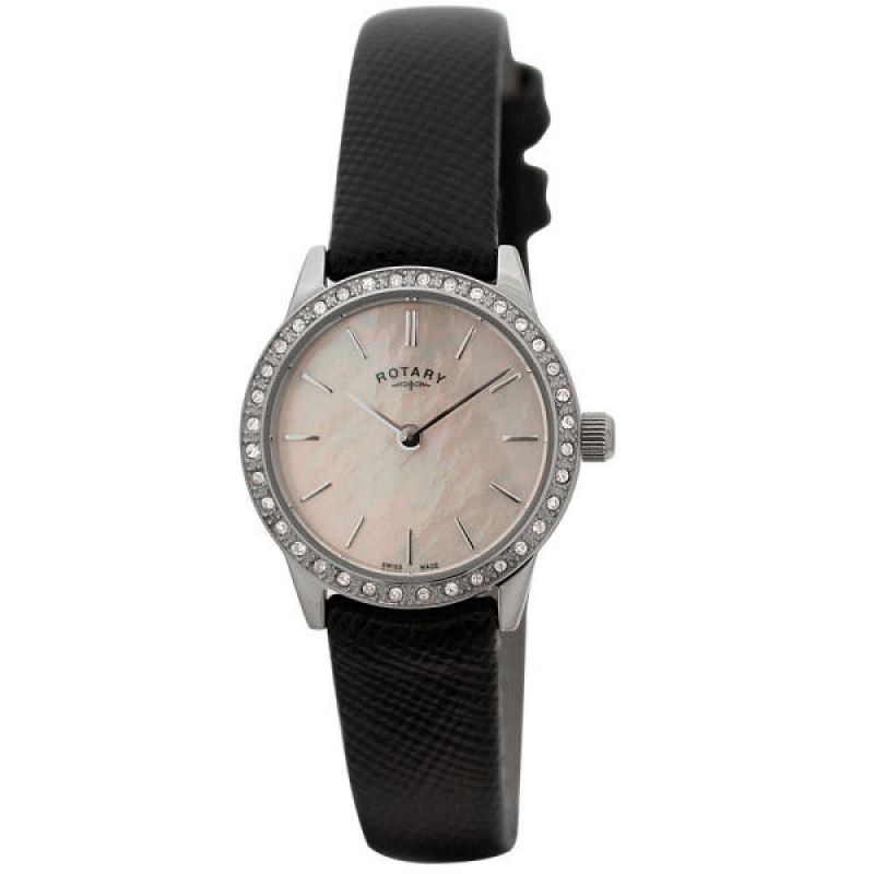 Ladies Rotary Watch LS02336/07