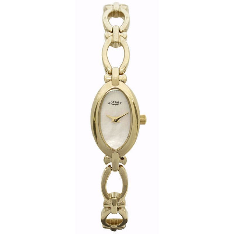 Ladies Rotary Watch LB02384/40
