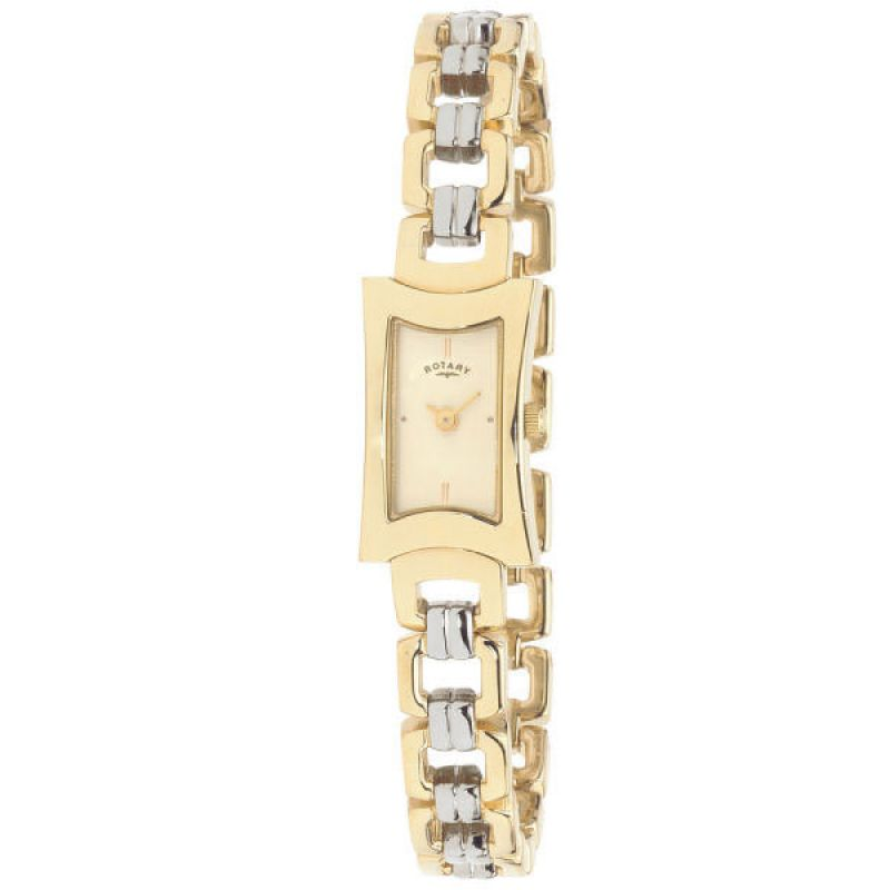 Ladies Rotary Watch LB02276/03
