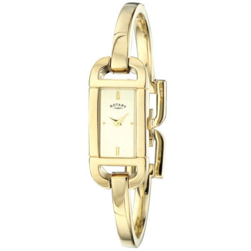 Ladies Rotary Watch LB02280/03