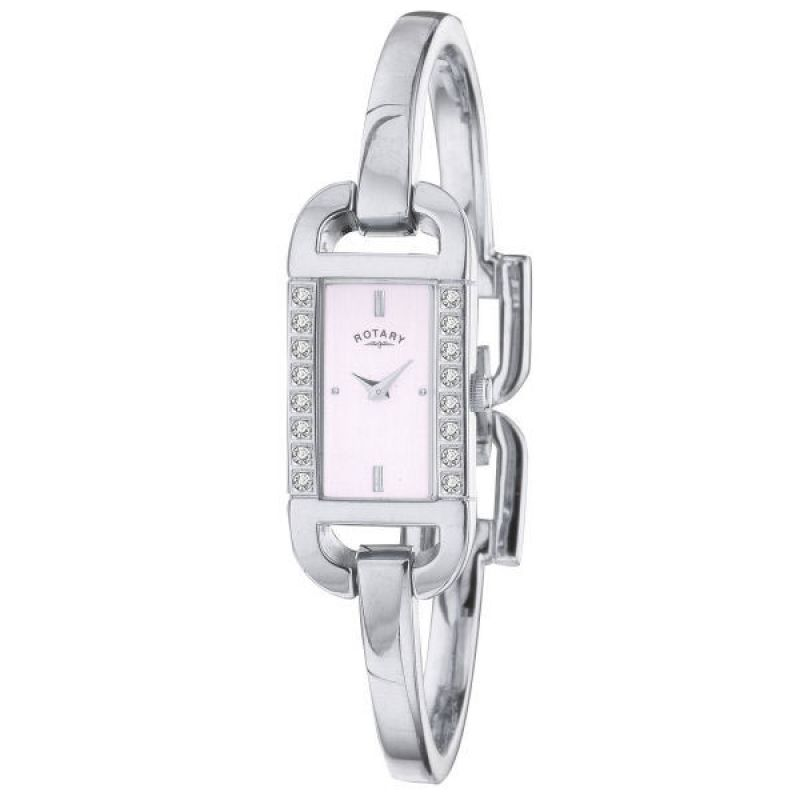 Ladies Rotary Watch LB02302/07