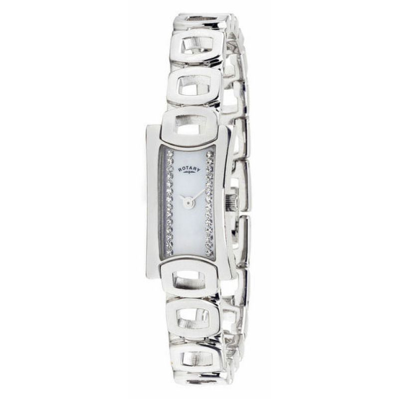 Ladies Rotary Watch LB02272/07