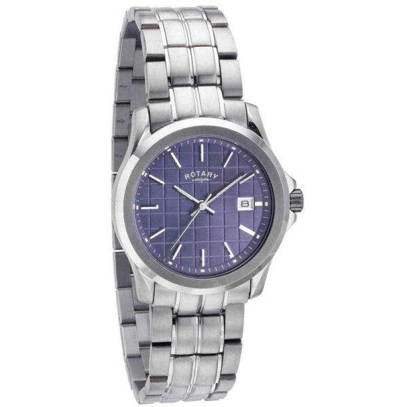 Mens Rotary Watch GB02351/05