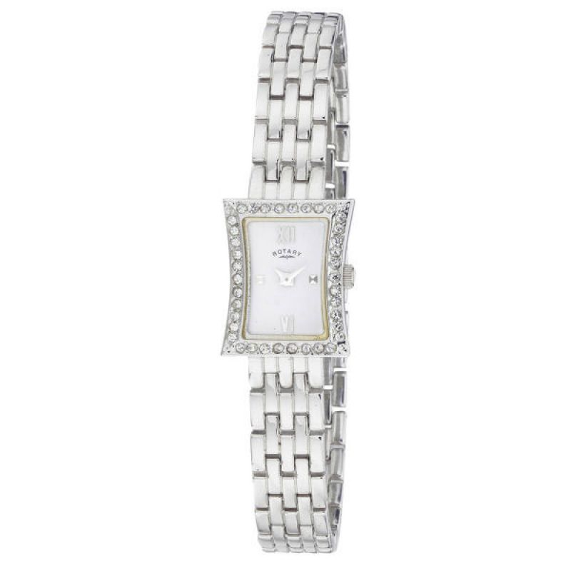 Ladies Rotary Watch LB02219/01