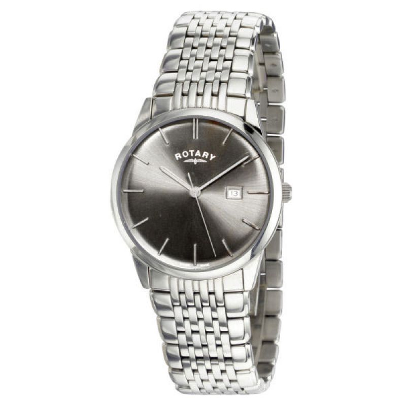 Mens Rotary Watch GB02322/20