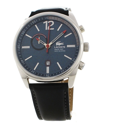 Gents Lacoste Austin Watch (2010729)  9099d812ccd