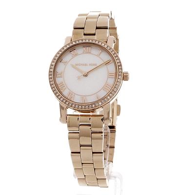1d4c441106bf Ladies Michael Kors MK Modern Watch (MK3558)