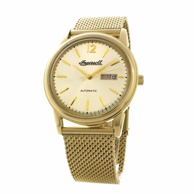 Gents Ingersoll The New Haven Watch (I00506)  a42ce0316ec