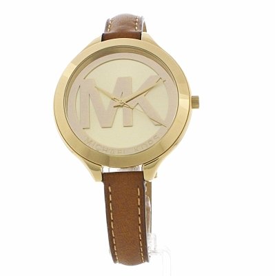 3f2d6540738a ... Ladies Michael Kors Mini Slim Runway Watch MK2326. Michael Kors. MK2326.  We Price Match! Seen it cheaper  Submit a request. magic360