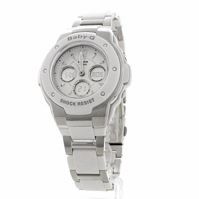 Casio 7b3er Para Mujer Reloj Baby G 300c Msg c54R3jLSqA