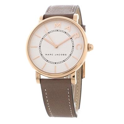 02c44d0431c Ladies Marc Jacobs Classic Watch (MJ1533)