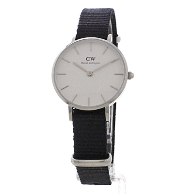 d20f3e8aa62b ... Classic Petite 28 Cornwall Watch DW00100252. Daniel Wellington.  DW00100252. We Price Match! Seen it cheaper  Submit a request. magic360