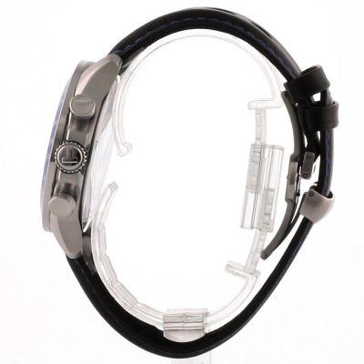 Gents Tissot V8 Alpine Special Edition Chronograph Watch