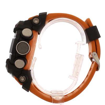 Montre Casio G-Shock GG-B100-1A9ER   FR   Watch Shop™