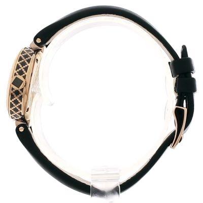 Ladies Gucci Diamantissima Small Watch (YA141501)   WatchShop.com™ 2c9bc2d0ee2