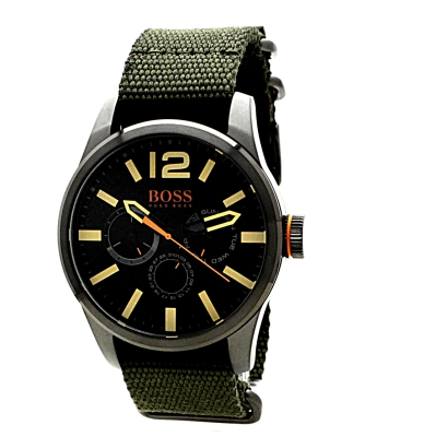 f31fae96763d9 Zegarek męski Hugo Boss Orange   Paris 1513312   PL   Watch Shop™