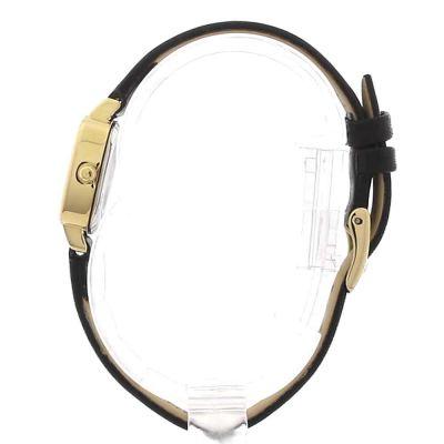 bab08f785 Ladies Accurist Watch (8101) | WatchShop.com™