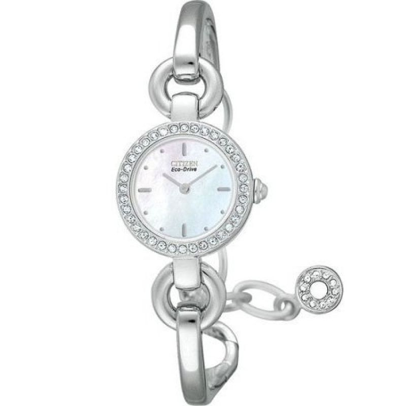 Ladies Citizen Watch EW9170-58D