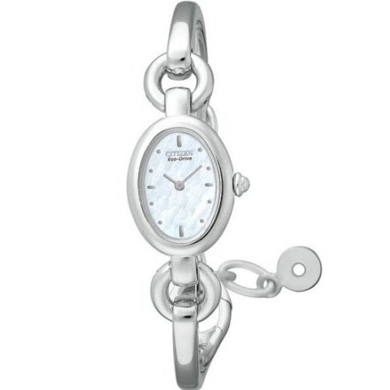 Ladies Citizen Watch EG2410-58N