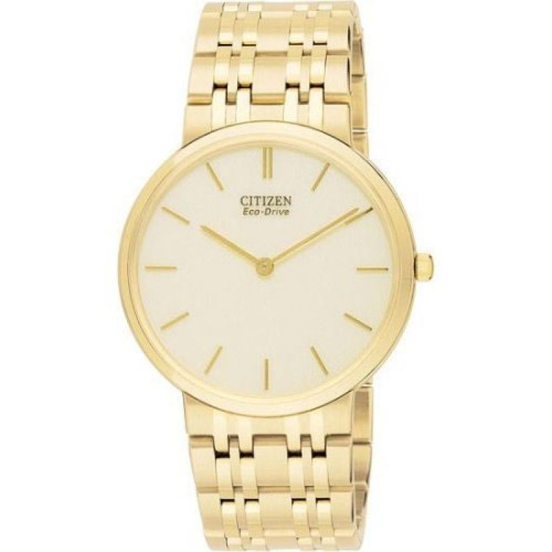 Mens Citizen Watch AR1052-58P