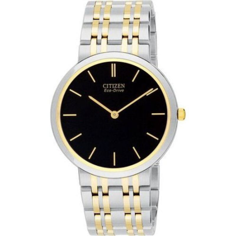 Mens Citizen Watch AR1054-52E