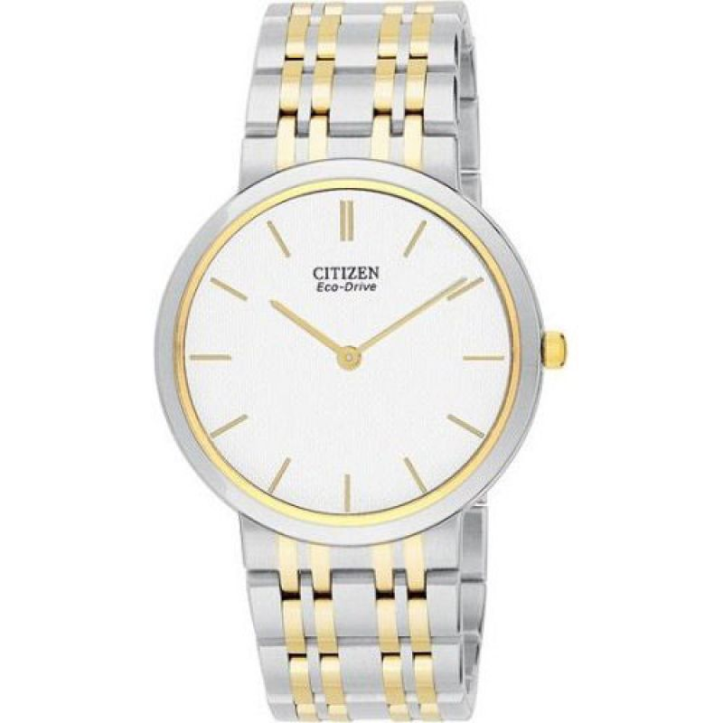 Mens Citizen Watch AR1054-52A