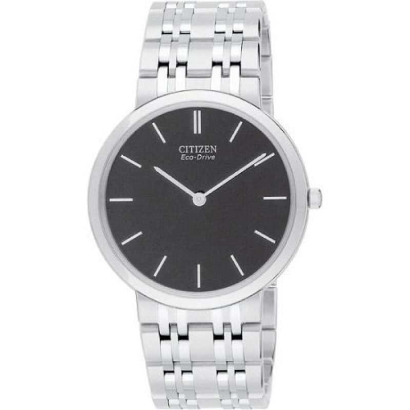Mens Citizen Watch AR1050-53E