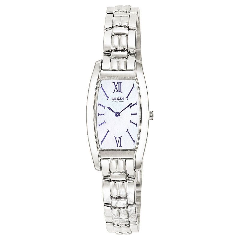 Ladies Citizen Stiletto Watch EG3070-59D