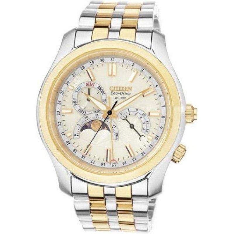 Mens Citizen Watch AP1024-56P