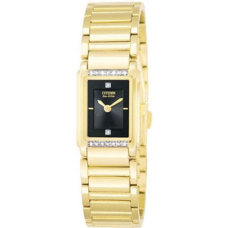 Ladies Citizen Watch EW9342-54E