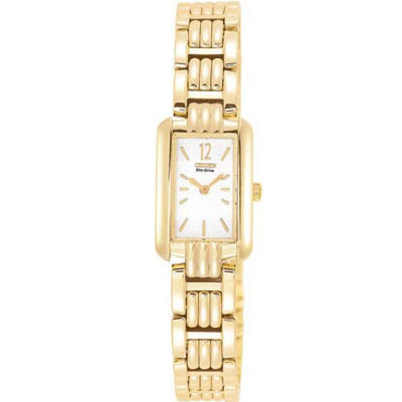 Ladies Citizen Watch EG2192-57A