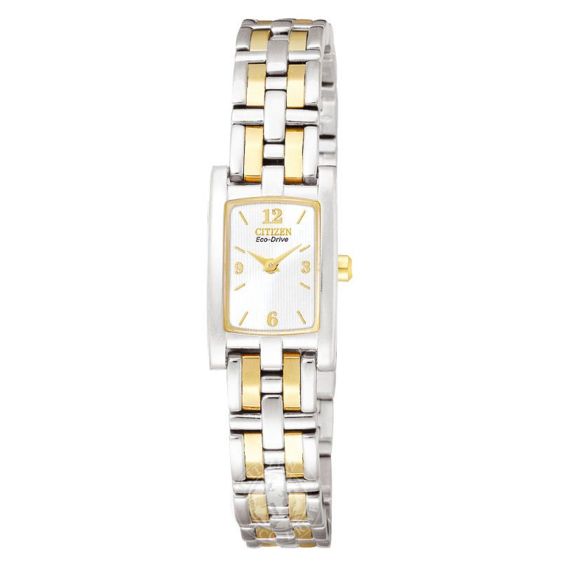 Ladies Citizen Watch EG2344-51A