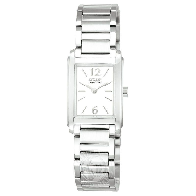 Ladies Citizen Watch EW9240-54A