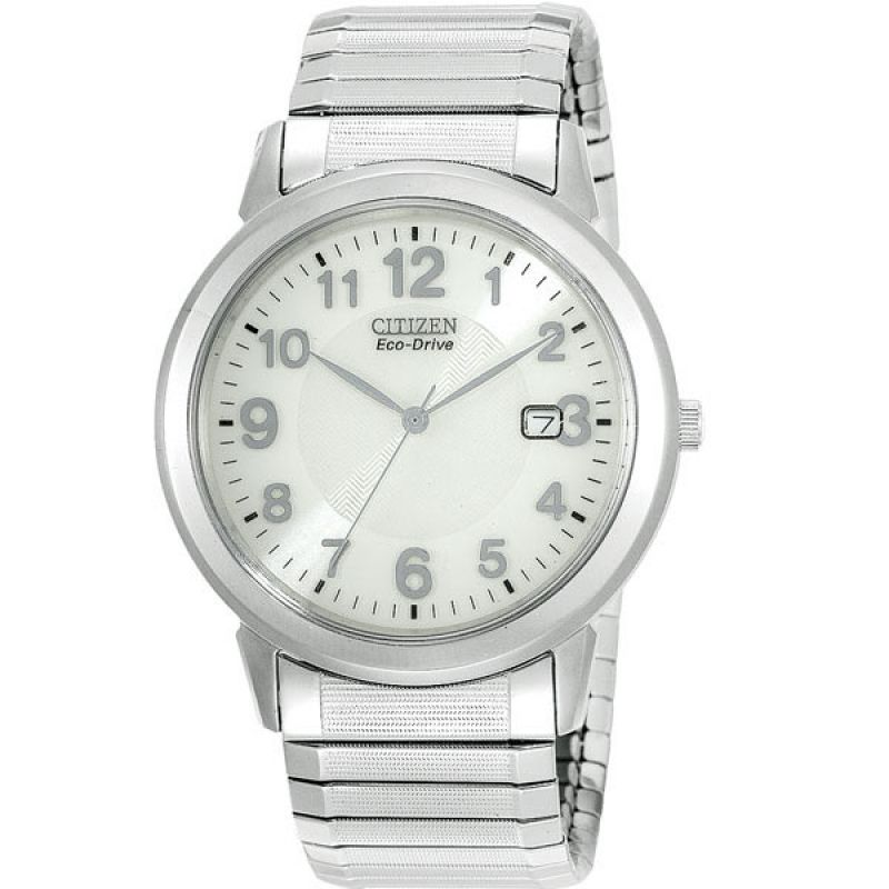 Mens Citizen Watch BM6040-97A
