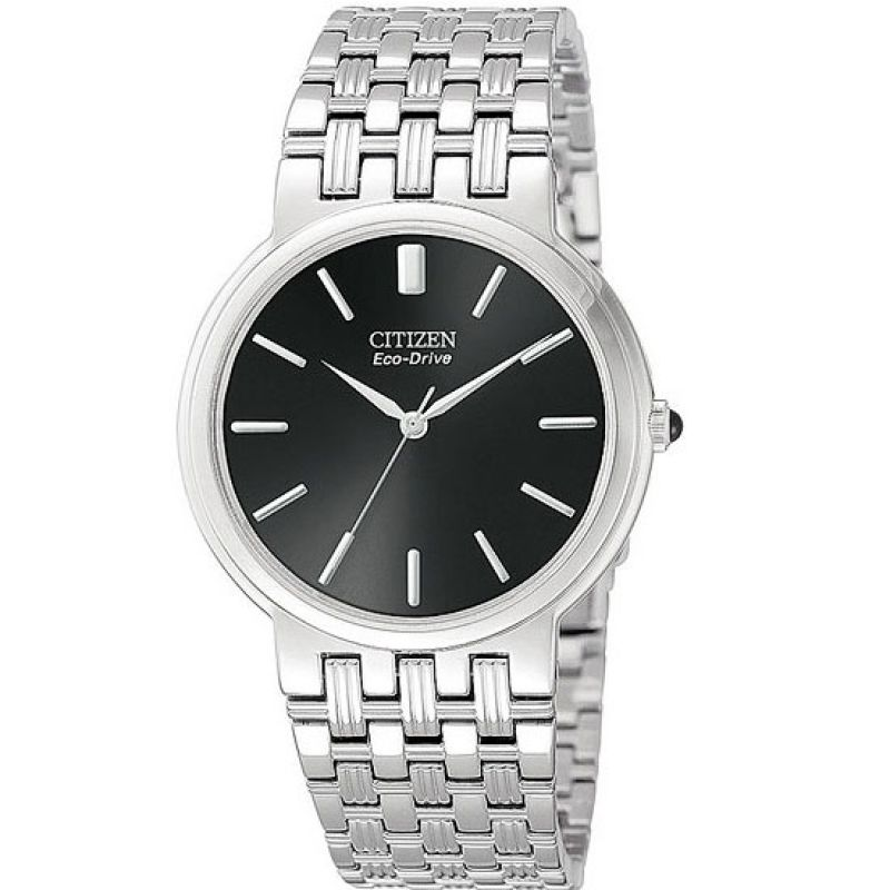Mens Citizen Watch BP5000-55E