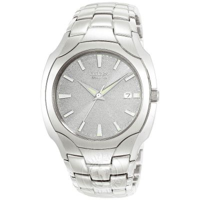 Montre Homme Citizen BM6010-55A
