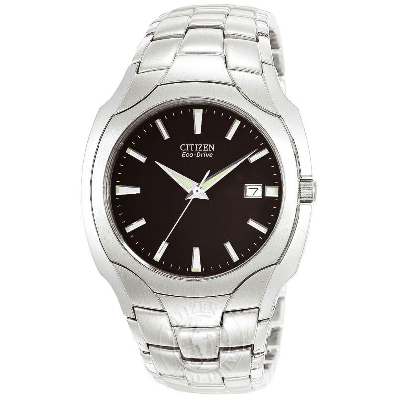 Mens Citizen Watch BM6010-55E