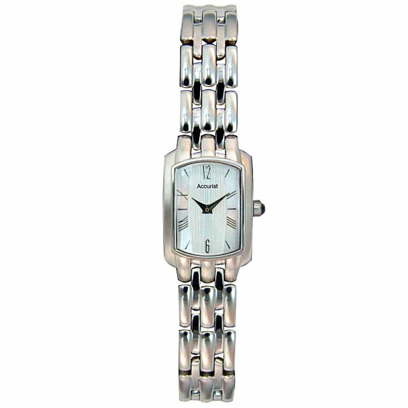 Ladies Accurist Watch LB1177S
