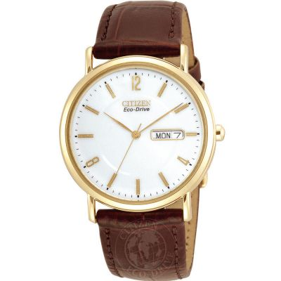 Montre Homme Citizen BM8242-08A