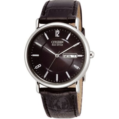 Montre Homme Citizen BM8240-03E