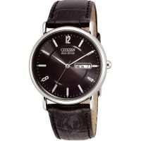 Mens Citizen Watch BM8240-03E