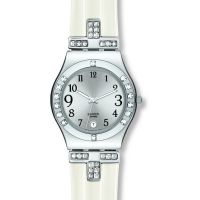 Orologio da Donna Swatch Fancy Me YLS430