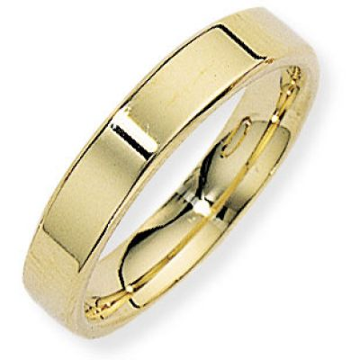 Jewellery 9ct Gold Ring