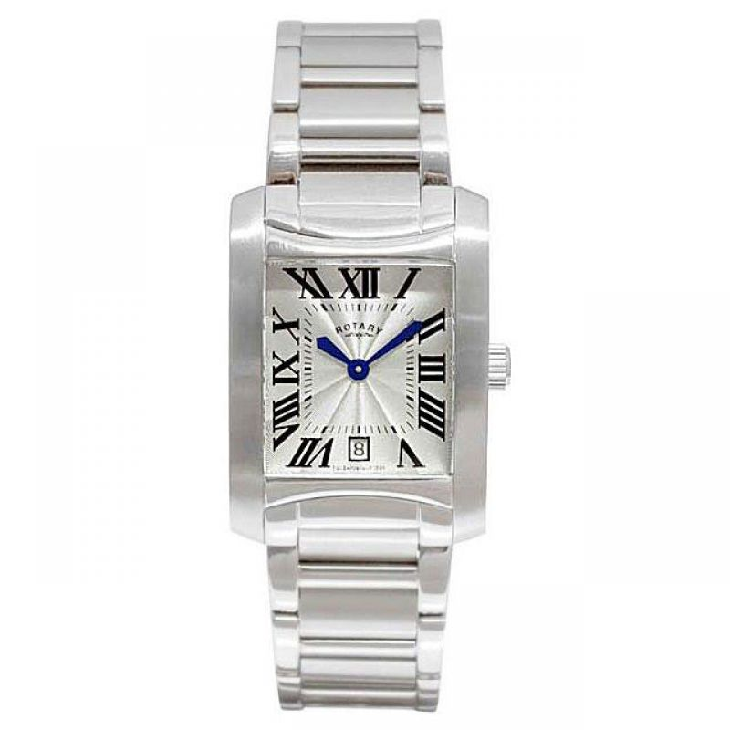Ladies Rotary Watch LB02506/21